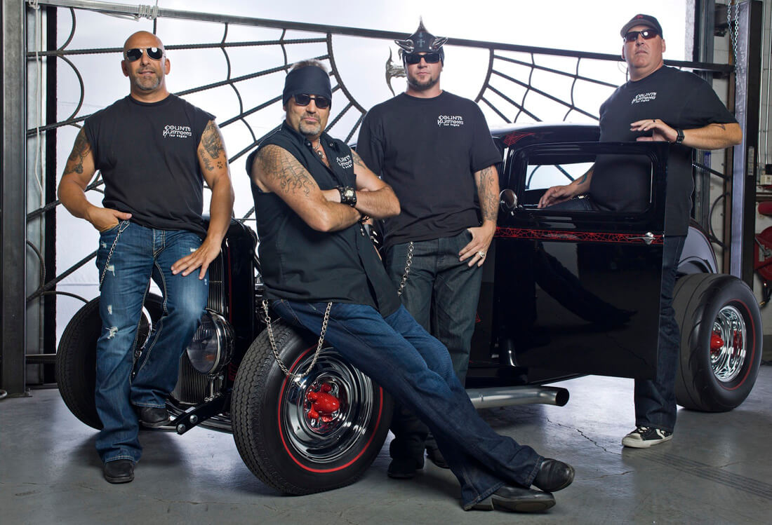 counting-cars-011.jpg