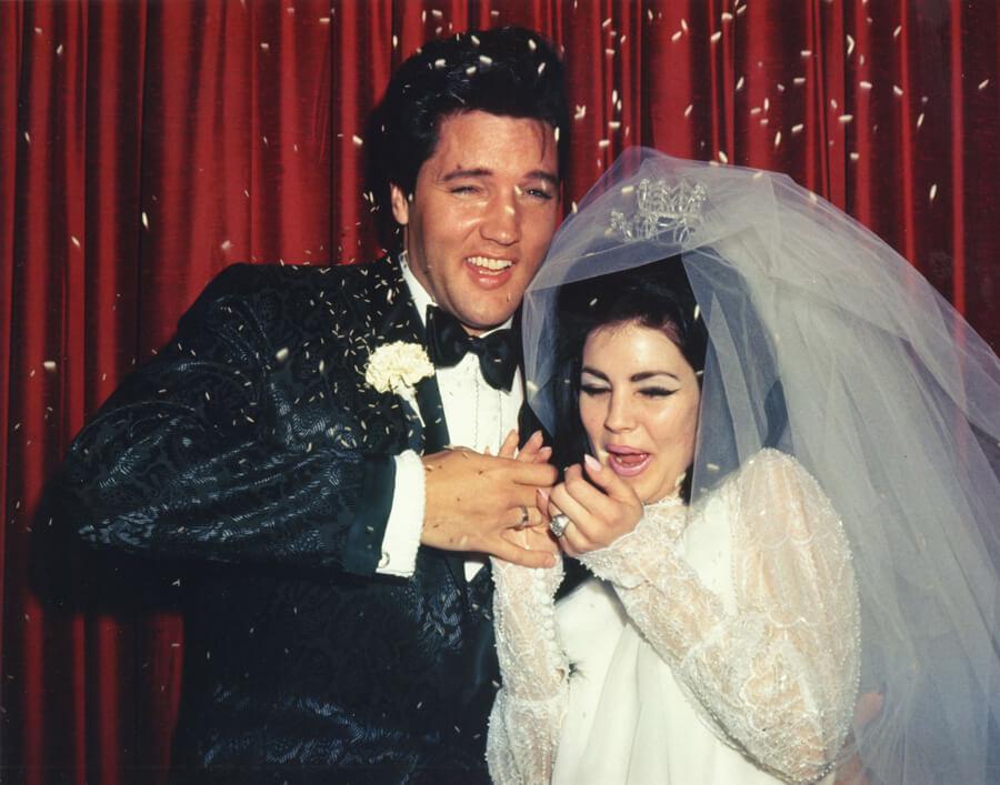 elvis-priscilla-presley-wedding-1967.jpg