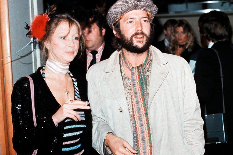 eric-clapton-pattie-boyd-wedding-1979.jpg