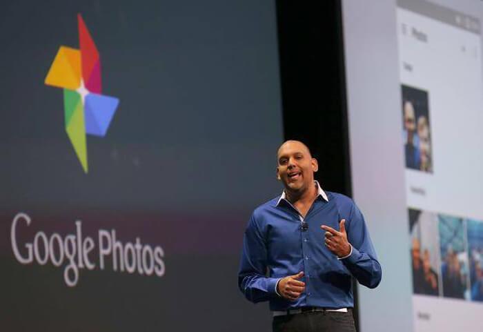 googlephotos.jpg
