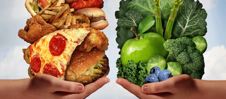 junk-vs-healthy.jpg