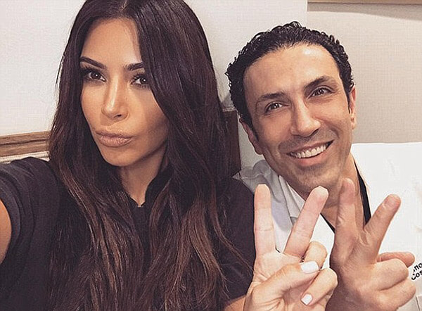 kim-kardashian-late-night-dr-ourian-session-ftr.jpg