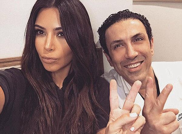 kim-kardashian-late-night-dr-ourian-session-ftr.jpg