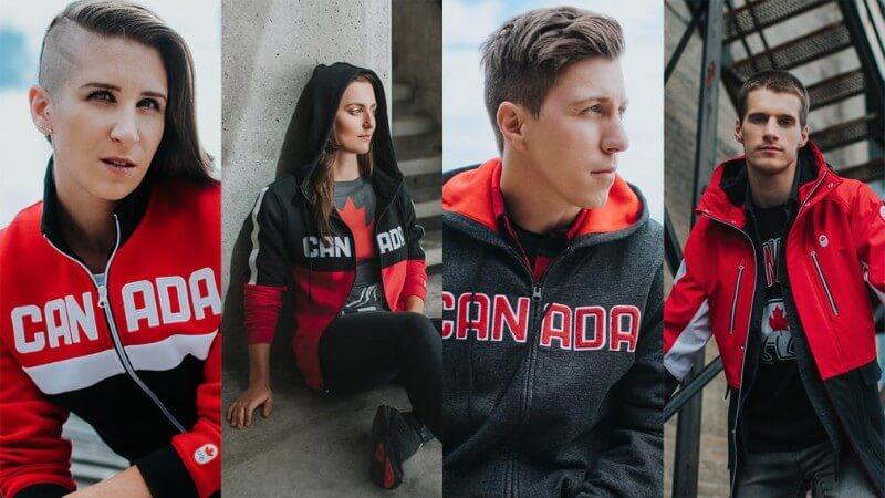 olympic-Canada.jpg