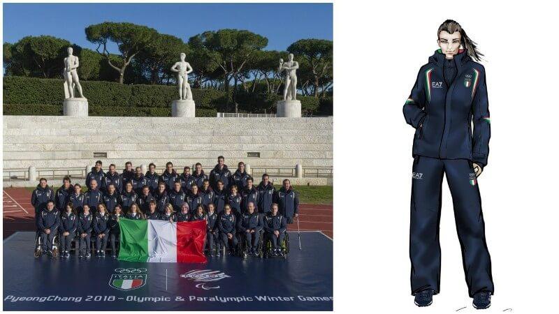 olympic-ItalyArmani.jpg