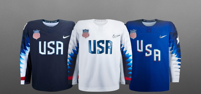 olympic-USAhockeyNike.jpg