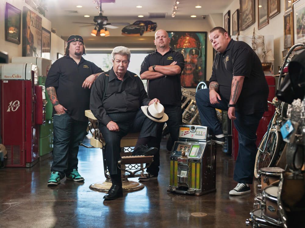 pawn-stars-group-shot__140507061930.jpg