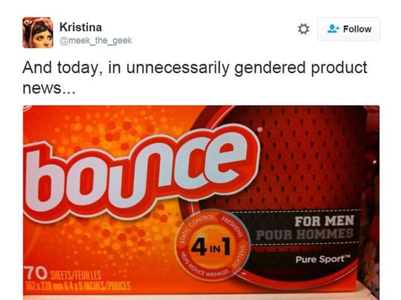 Gendered18.jpg