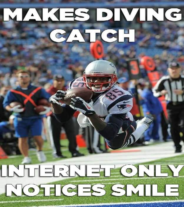 Makes Diving Catch .jpg