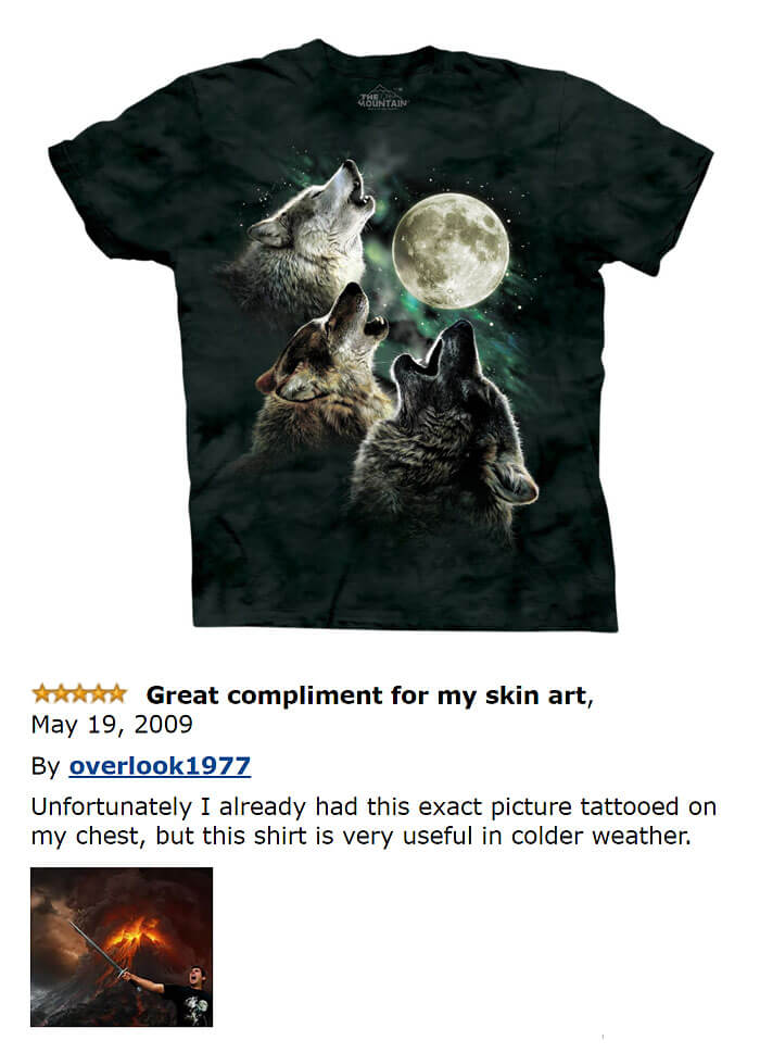 funny-amazon-reviews-110.jpg