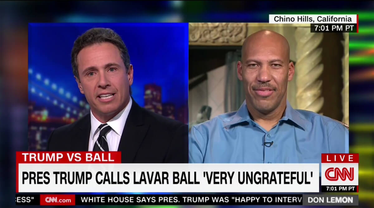 lavar-ball-donald-trump-response-cnn-video jpeg.jpg