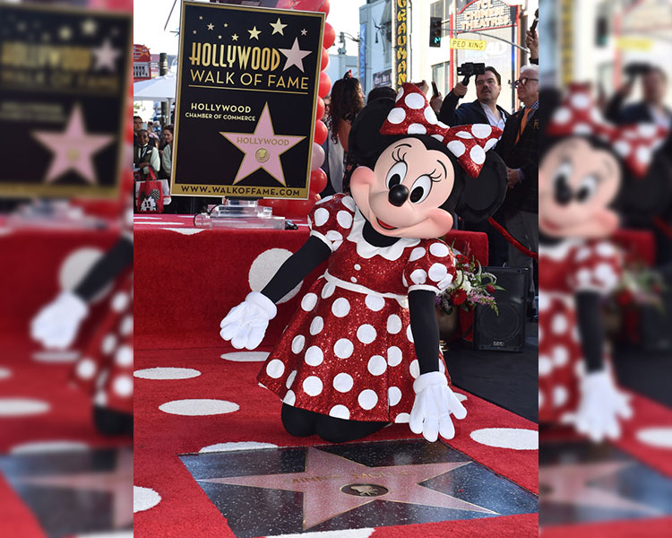 minnie-mouse-hollywood-star.jpg