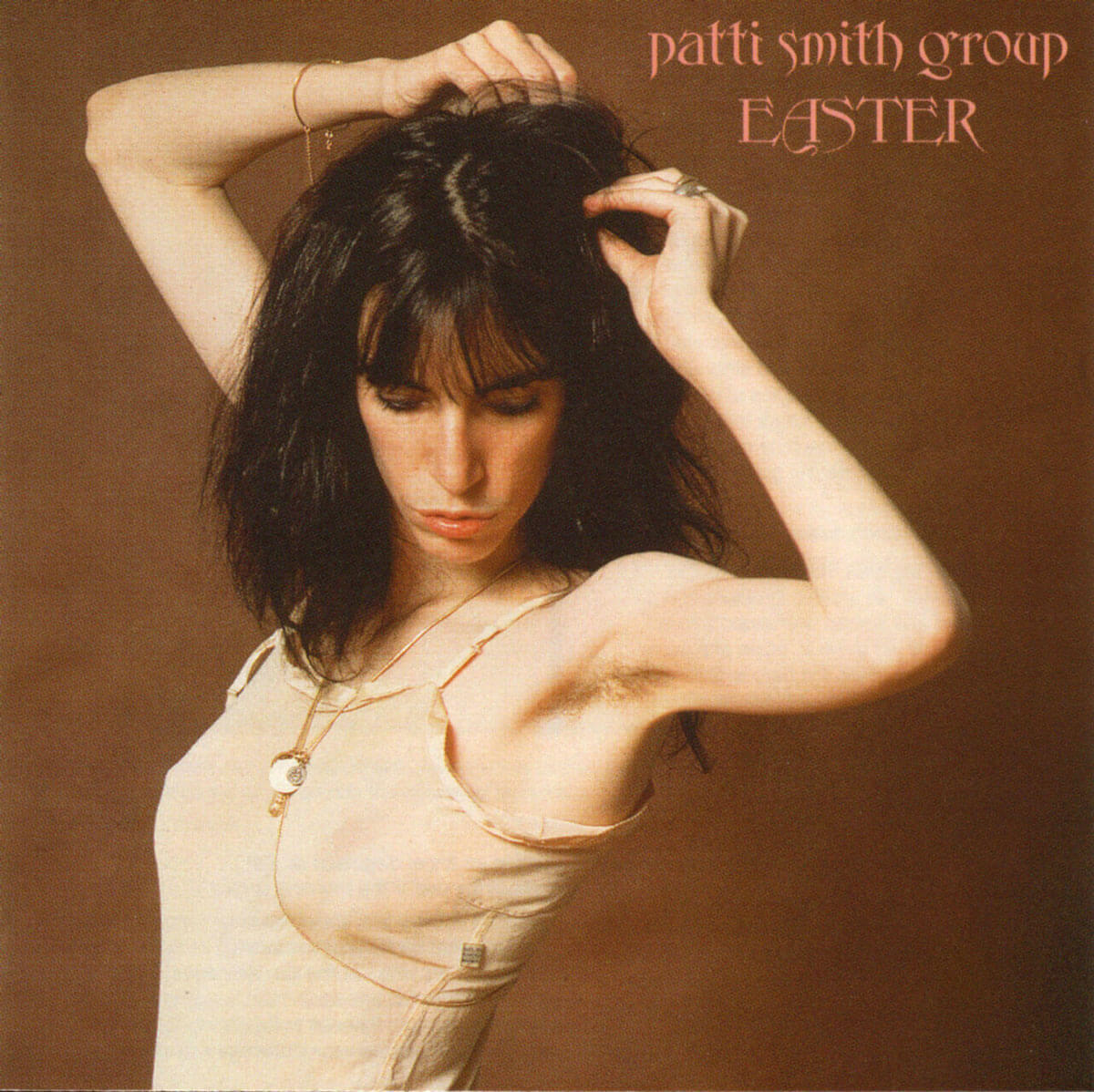 patti-smith-album-cover.jpg