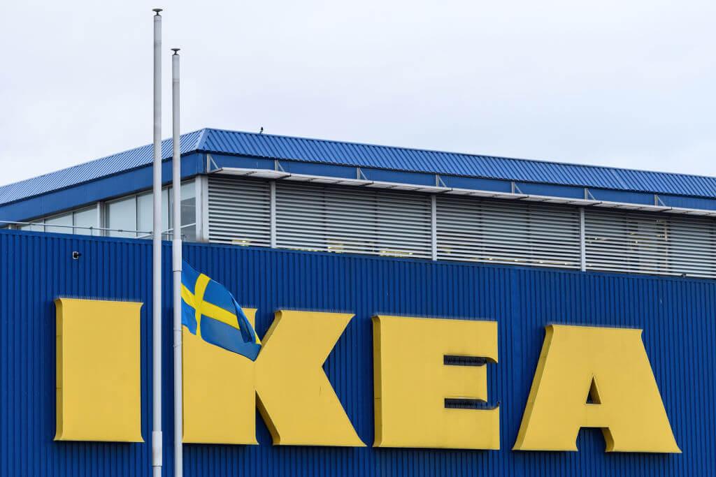 Ikea Ad In China Stigmatized Single Women