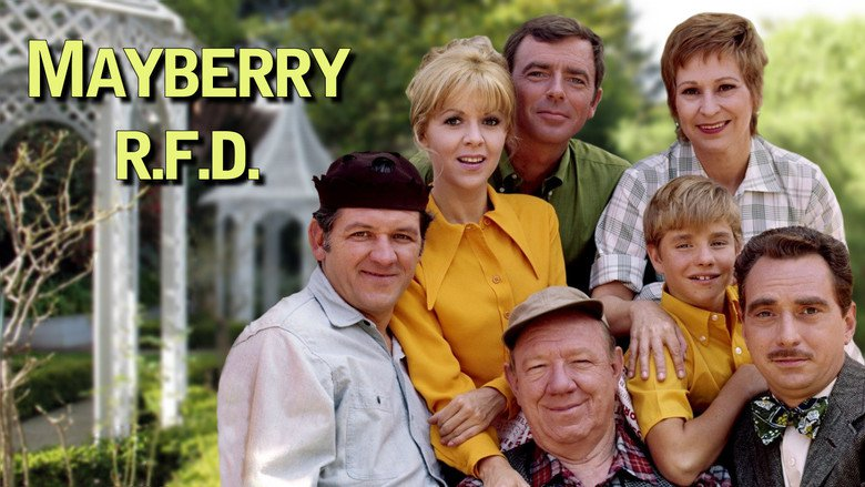 Mayberry R.F.D.jpg