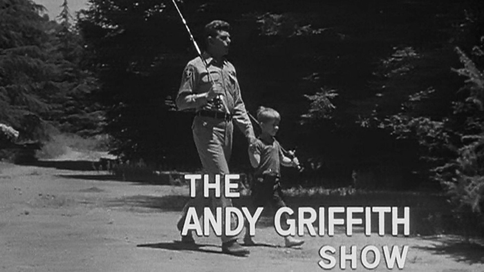 The Andy Griffith Show Opening.jpg