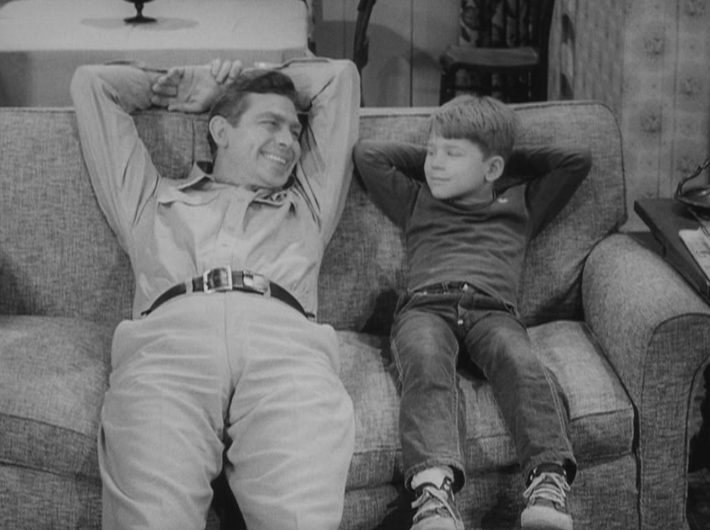 andy-and-opie-couch.jpg