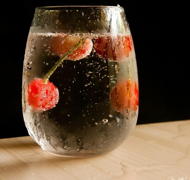 bad-drinks-09.jpg