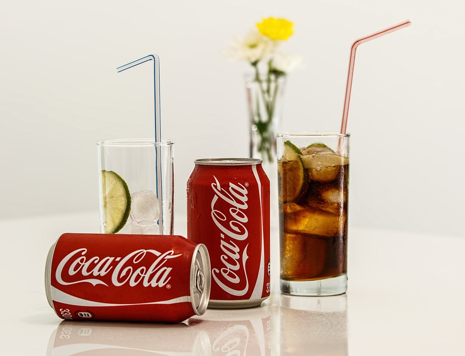 bad-drinks-17.jpg