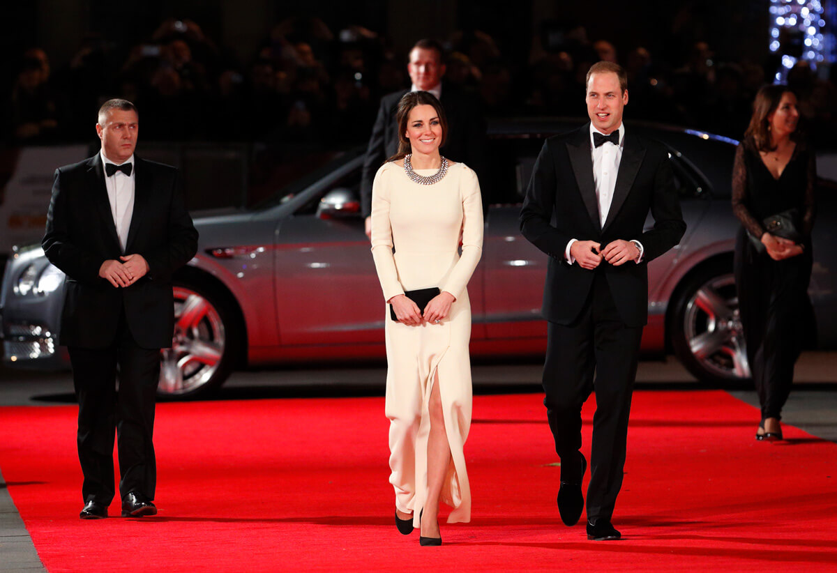 kate-middleton-westwood.jpg