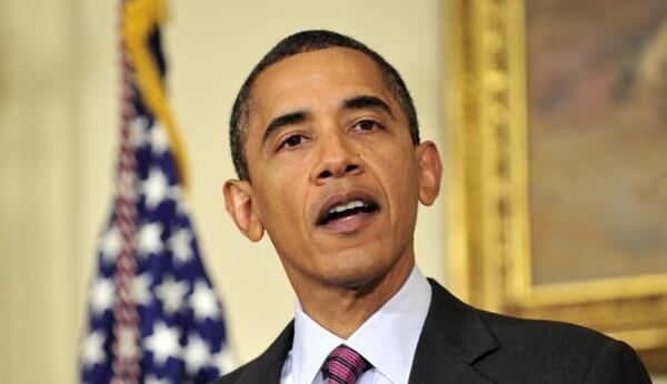 obama-amw.jpg