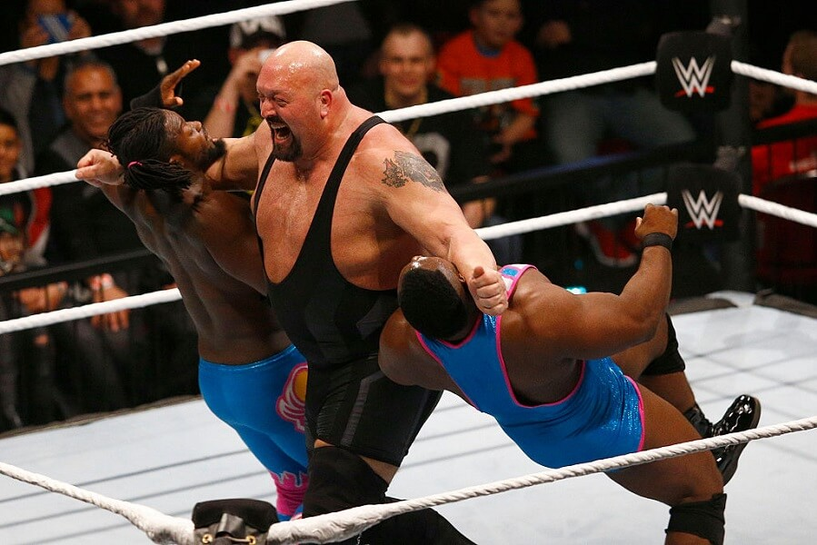 The Big Show doesn't like when kids get too cold.jpg