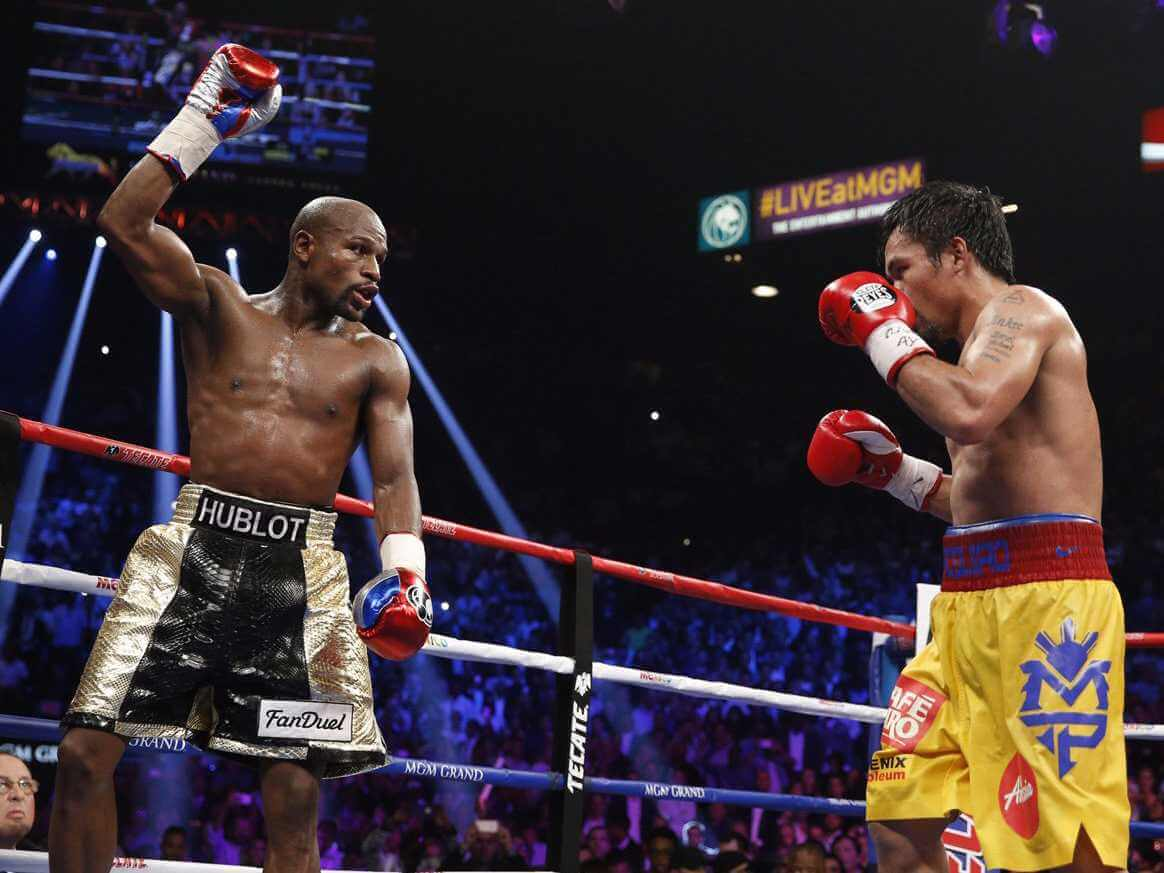the-mayweather-pacquiao-fight-numbers-are-in--they-shattered-expectations-by-tens-of-millions-of-dollars.jpg
