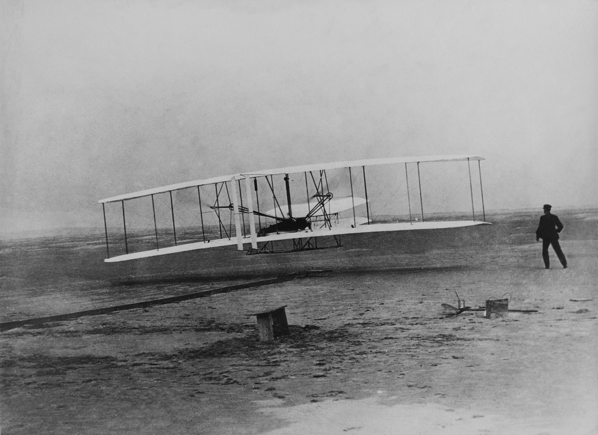 wright-brothers-first-flight.jpg