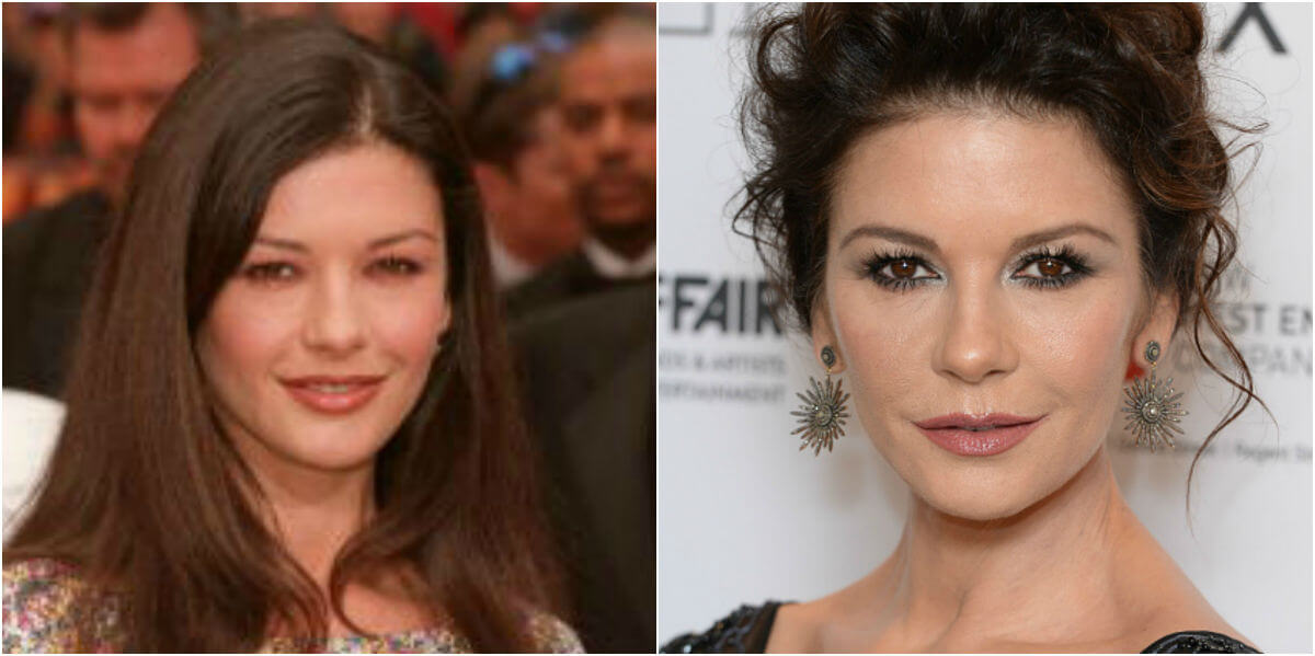 Catherine Zeta Jones.jpg