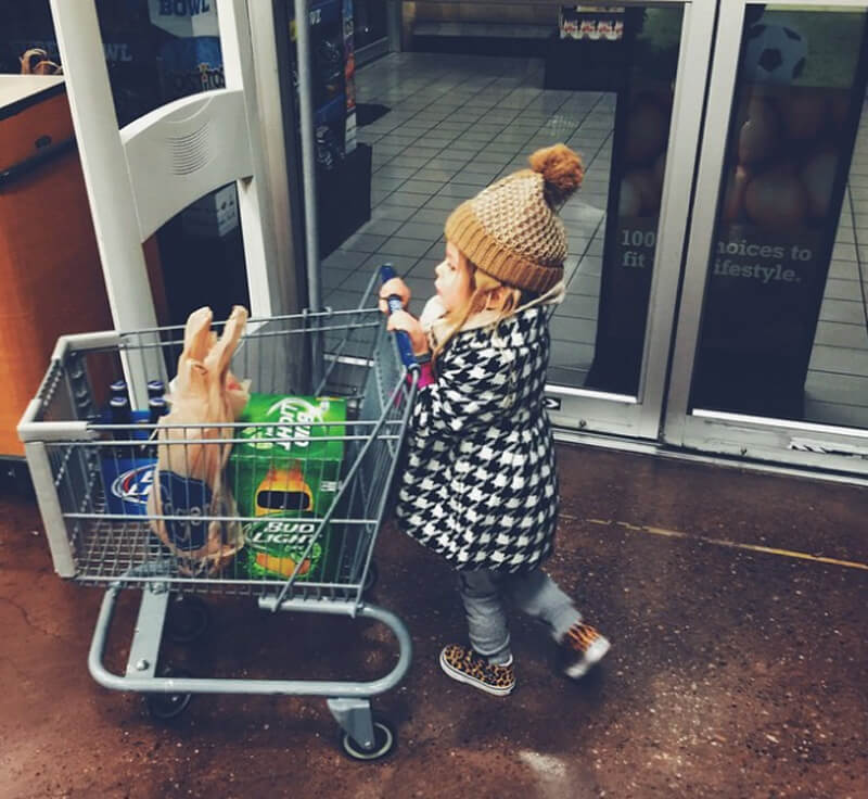 child-cart-beer.jpg