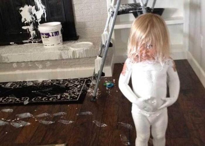 colorado-toddler-paint.jpg