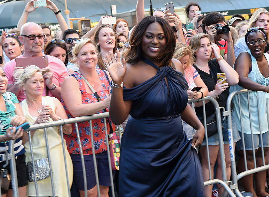 danielle-brooks-red-carpet.jpg