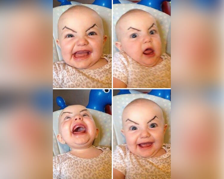 funny-baby-makeup.jpg