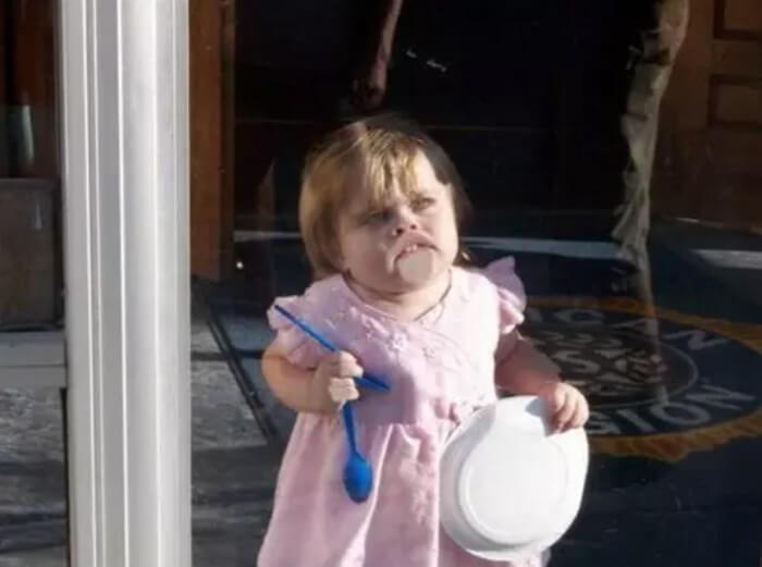 hungry-zombie-child.jpg