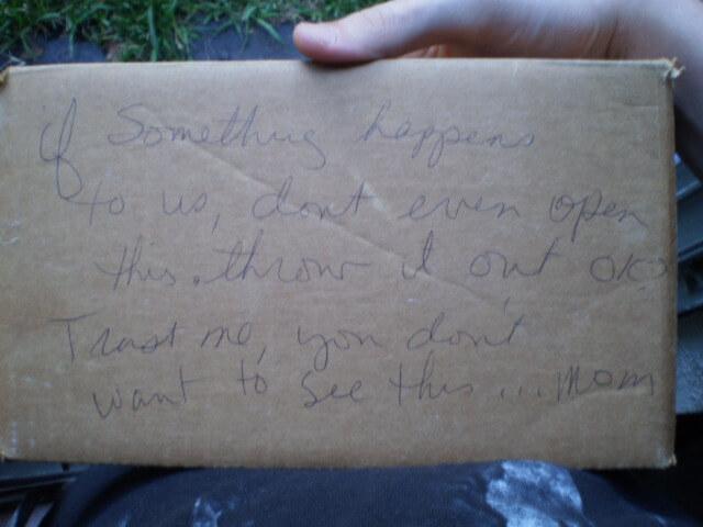 letter-from-mom-funny.jpg