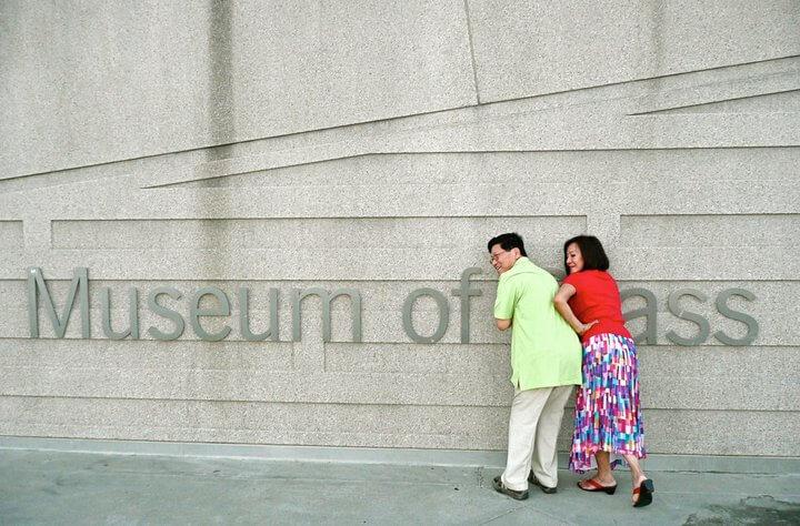 museum-funny-photo.jpg