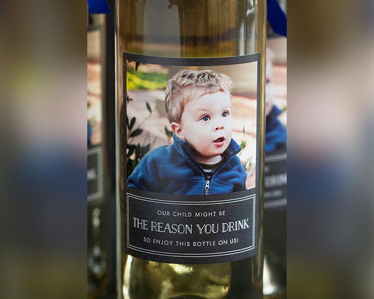 wine-bottle-label-parenting.jpg
