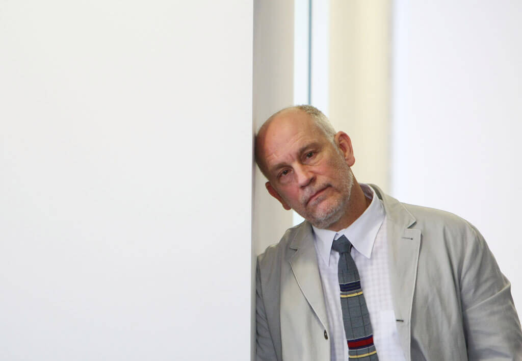 johnmalkovich.jpg