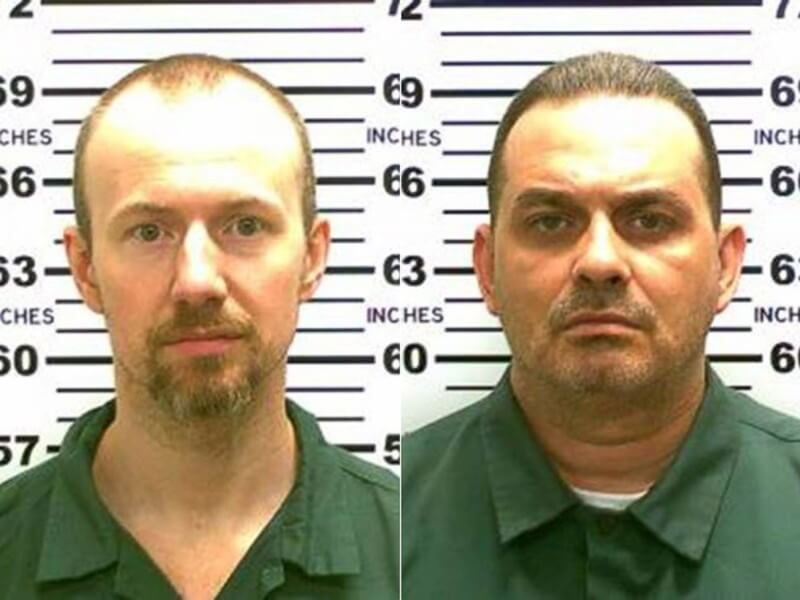 prisonbreak12.jpg