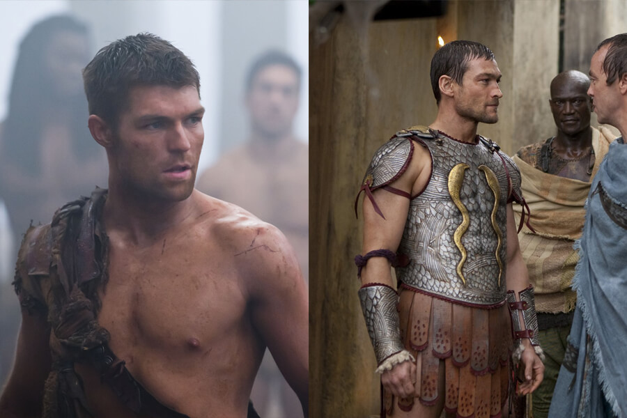 two spartacus.jpg