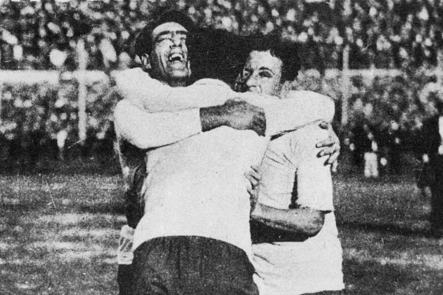 1930 world cup.jpg