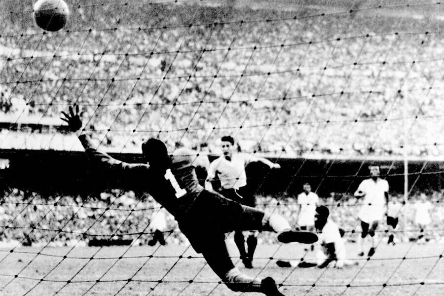 1950 world cup final.jpg