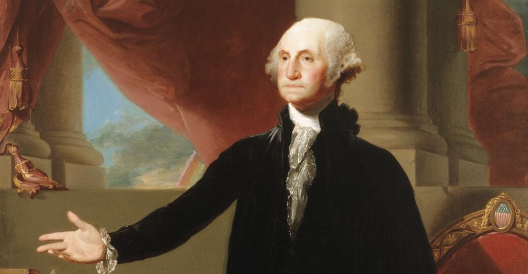 George Washington and slavery.jpeg