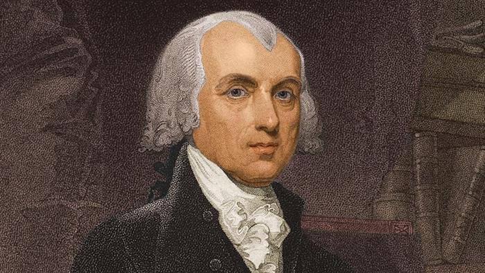 James-Madison.jpg