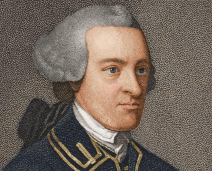 John Hancock and slavery in America.jpg