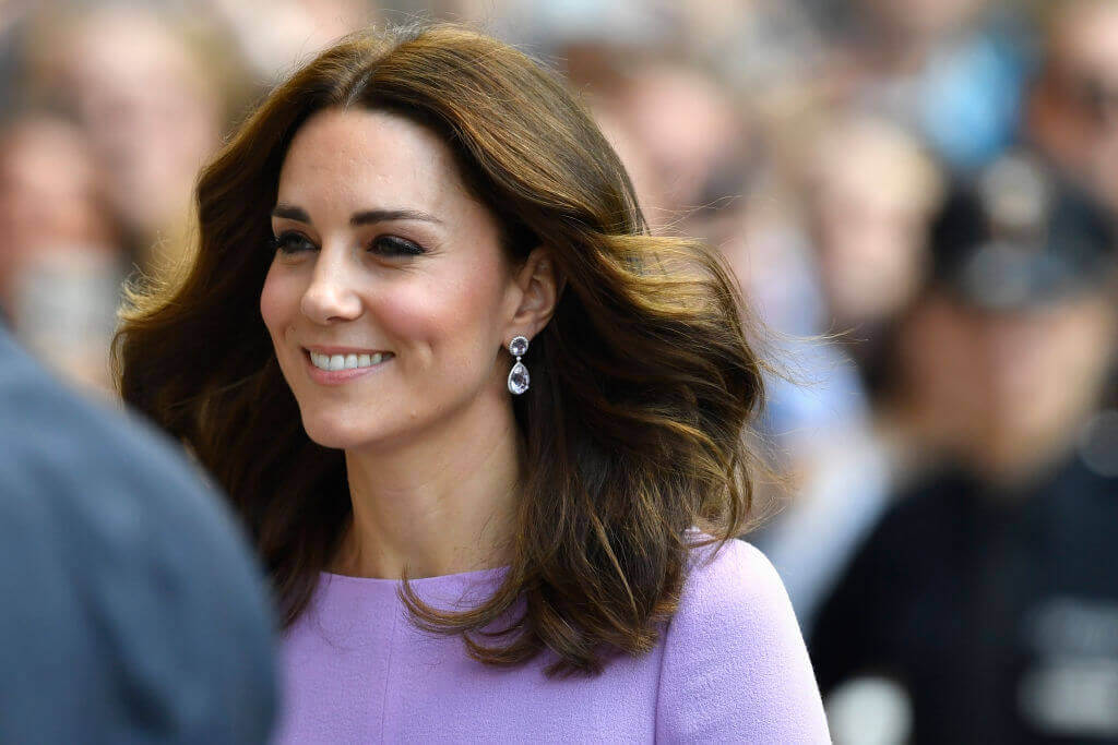 Kate Middleton 10.jpg