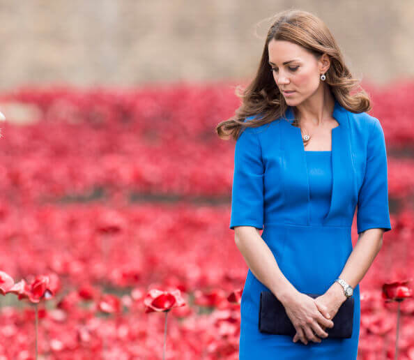 Kate Middleton 11.jpg