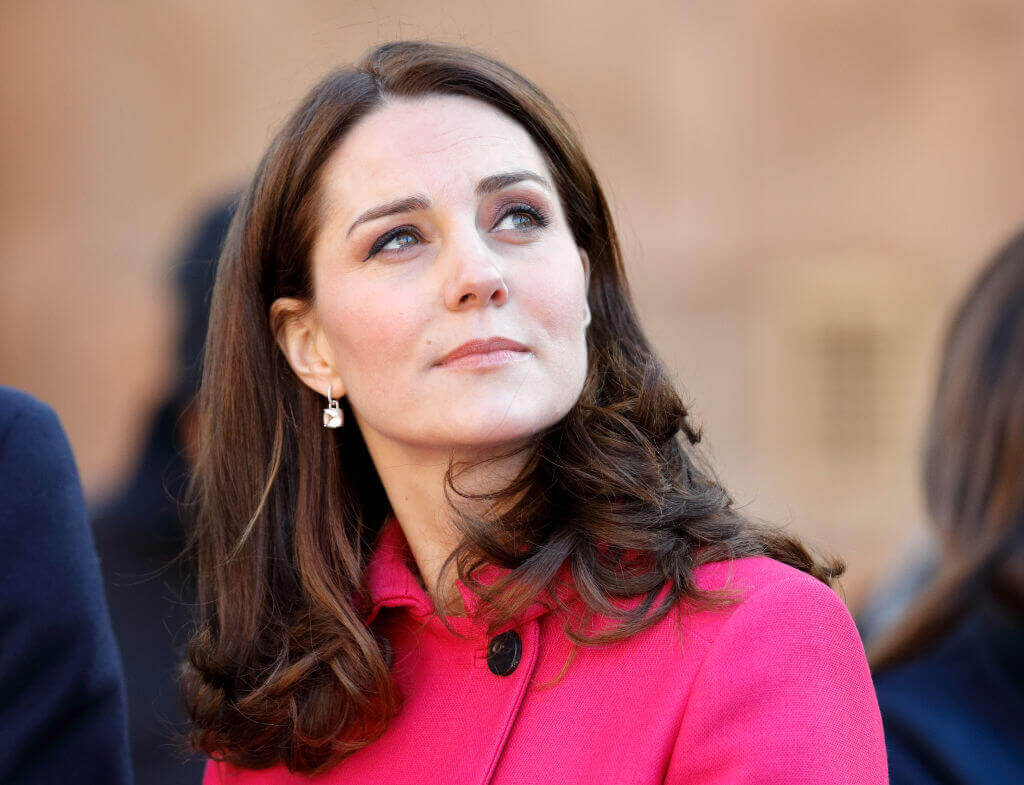 Kate Middleton 18.jpg