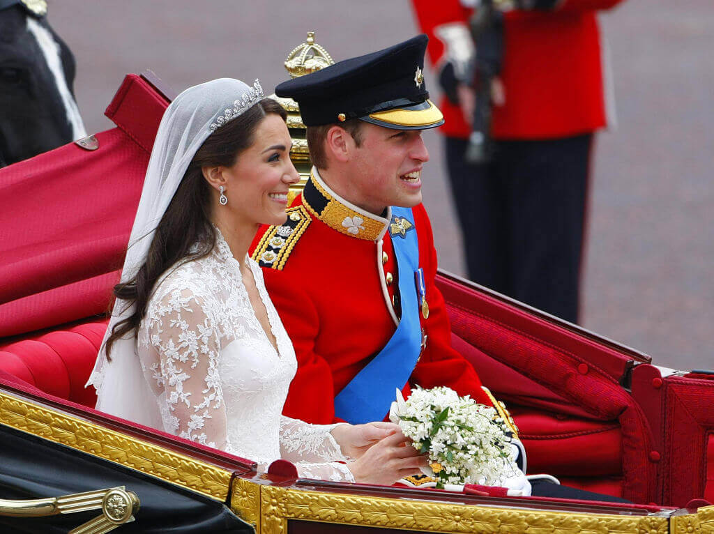 Kate Middleton 22.jpg