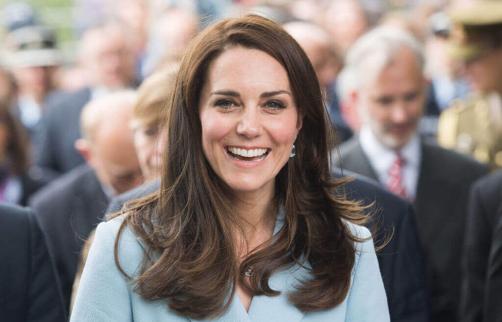 Kate Middleton 39.jpg